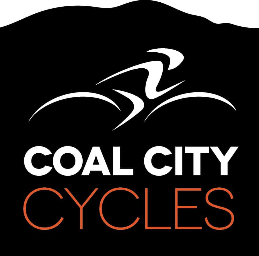 Membership Nanaimo Mountain Bike Club