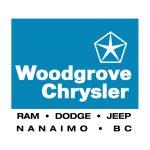 WC-Nanaimo-RGB-logo